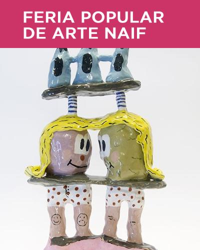 FERIA-POPULAR-NAIF2