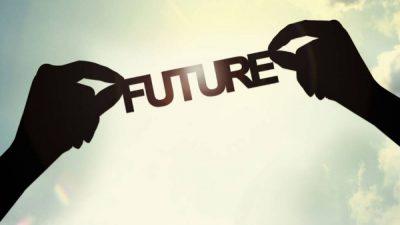 new_future