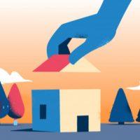 construyendo-linda-casa-parque_by_vectorarte